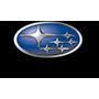 Subaru servicing