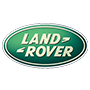 landrover servicing