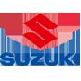 suzuki servicing